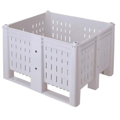 Stillage Rigid Plastic Pallet Box